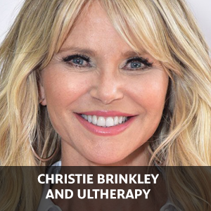 Christiebrinkley Video 300x300 Vancouver Laser Skin Care