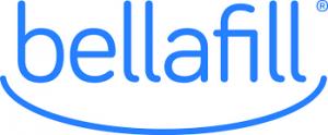bellafil