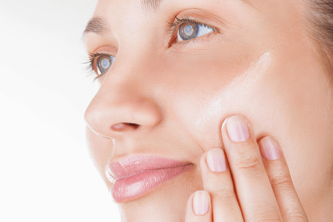 Vancouver Laser Skin Care Clinic - Laser Treatments, Facial